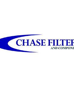 Chase-Filters