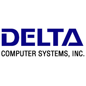 Delta-Computer-Systems