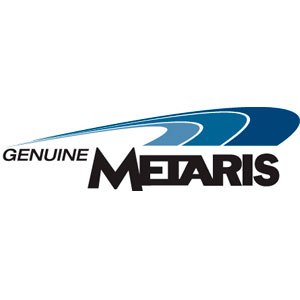 Metaris-Gear-Pumps