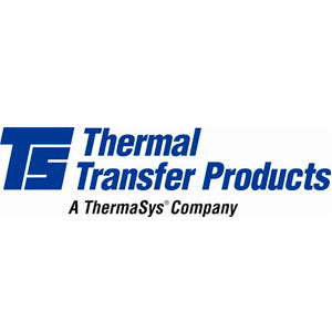 Thermal-Transfer