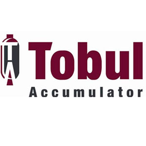 Tobul-Accumulator